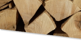 Premium Kiln Dried Wood
