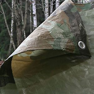 army-camo-tarpaulin
