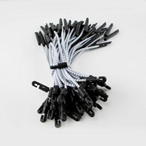 shock-cord-ties