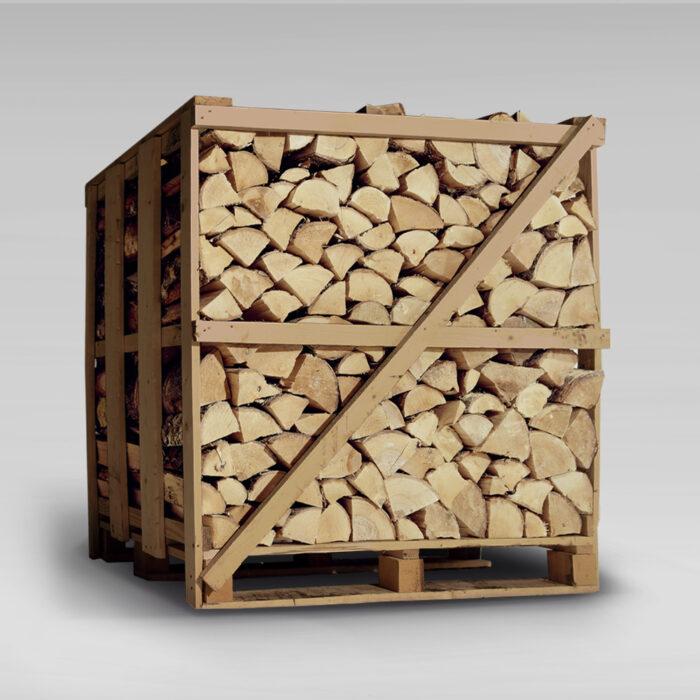 Deluxe Firewood