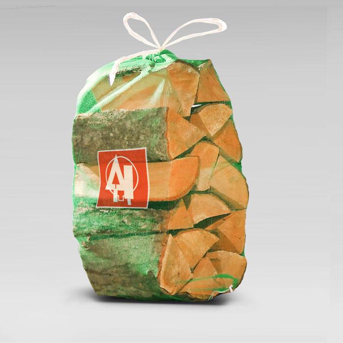 Eco Net Bag