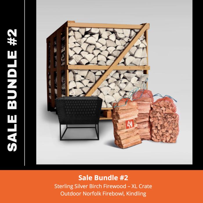 Sale Bundle #2