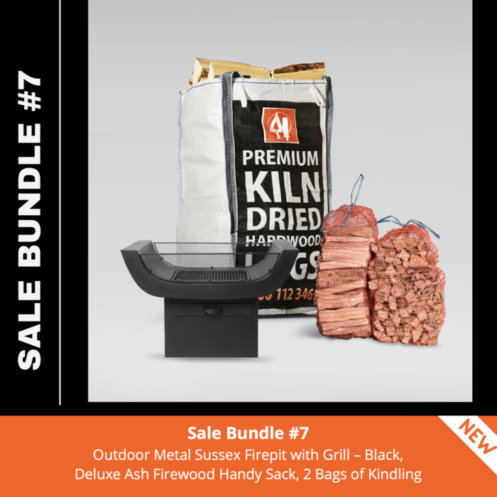 Sale Bundle #7